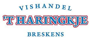 Vishandel 't Haringkje | Breskens